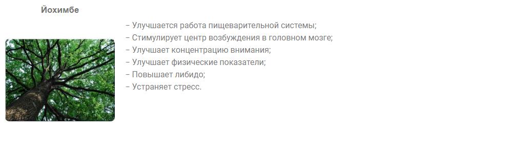 элев8
